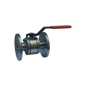 Ball Valves Manufacturer in Salem