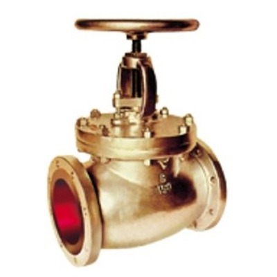Cast Steel Globe Valve Manufacturer, Process Valves Manufacturer