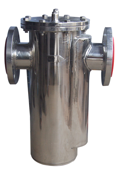 Industrial Strainer Manufacturers in Mumbai
