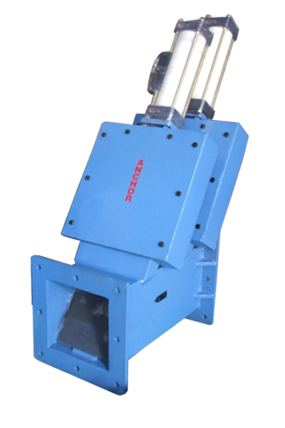 knife edge gate valve manufacturers in ahmedabad
