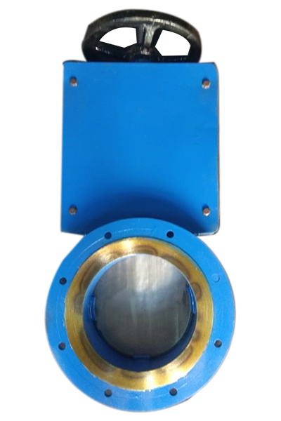 knife gate valve manufacturers in Coimbatore